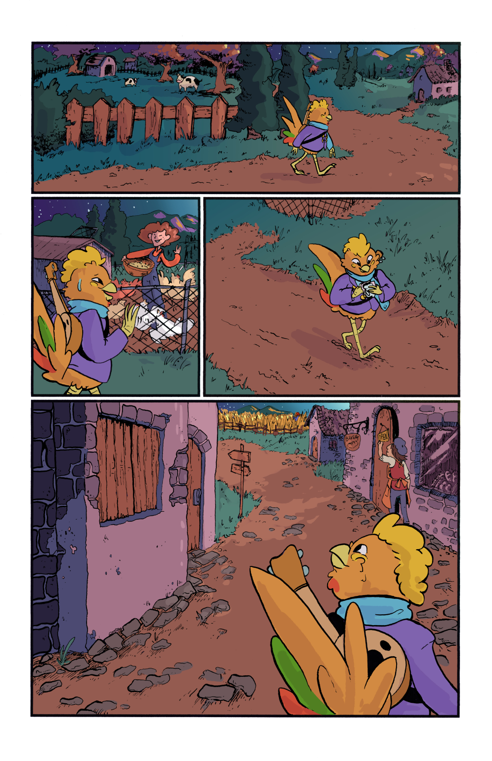 Chapter1 Page3