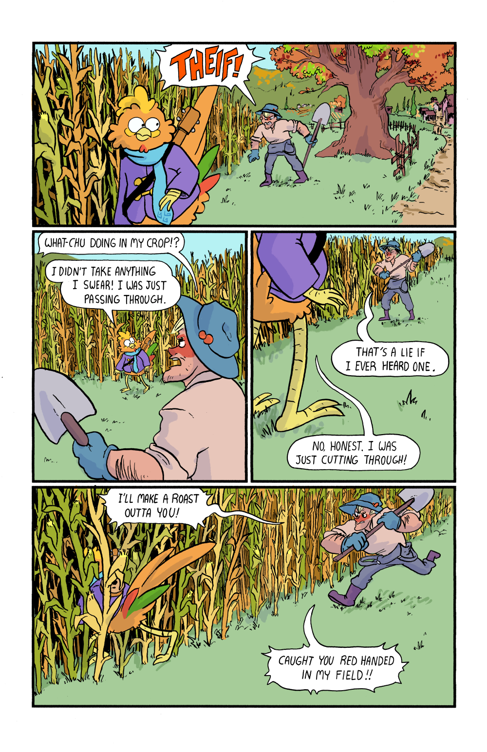 chapter1 page6