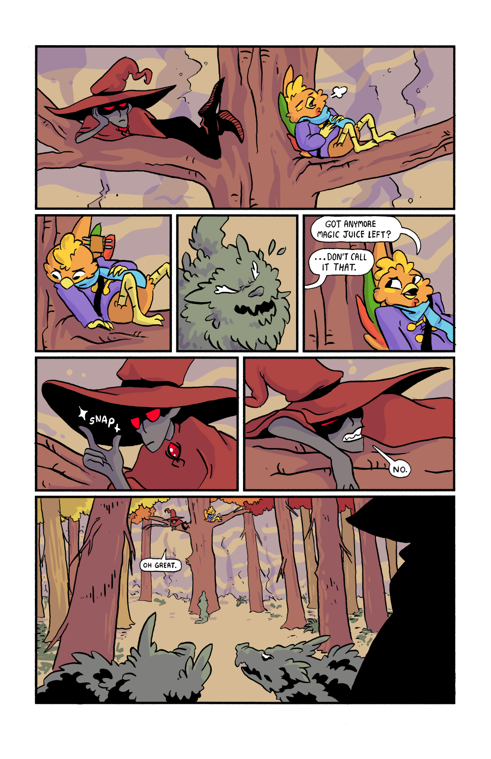 Chapter2 Page42