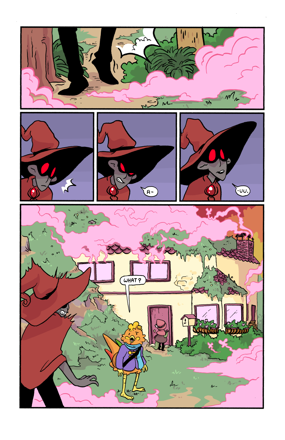 Chapter2 Page46