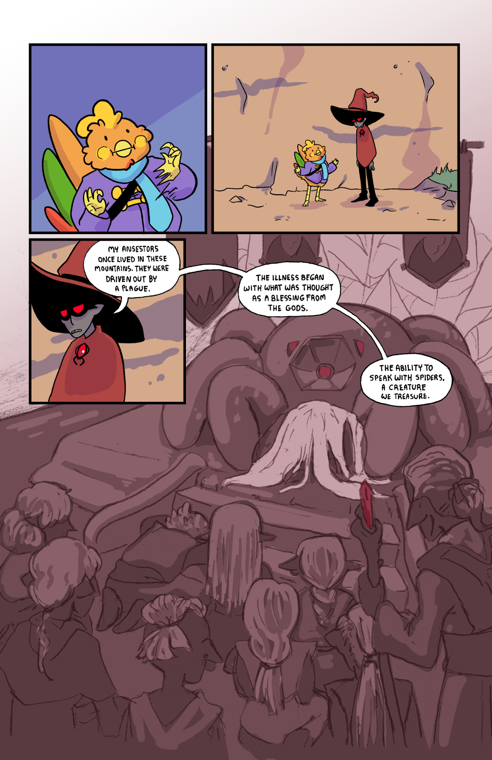 chapter3 page81