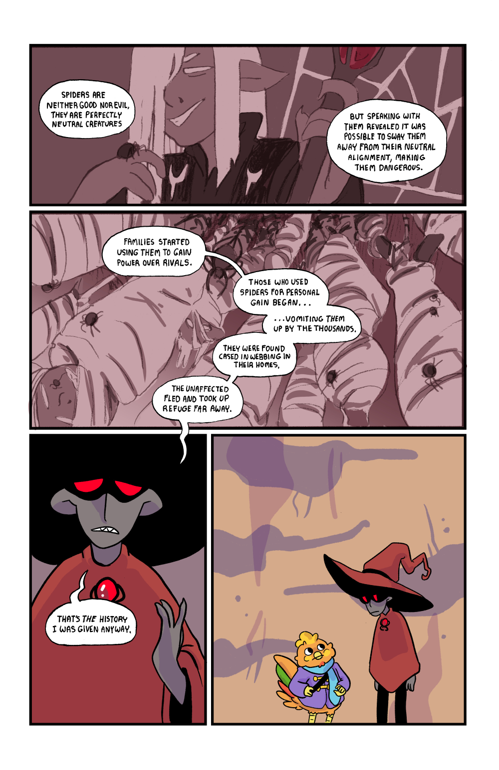 Chapter3 Page82