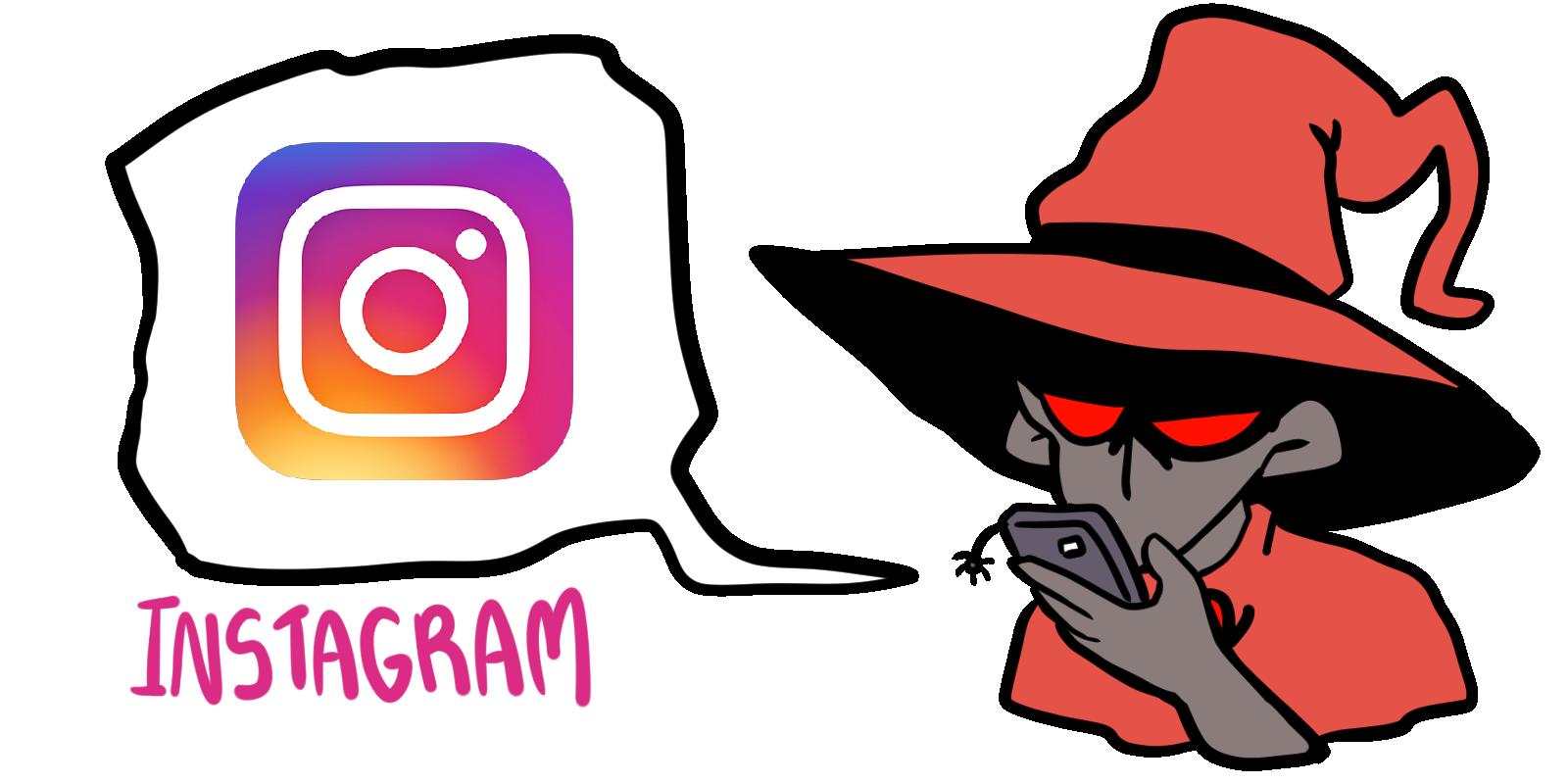 clicklinkinstagram