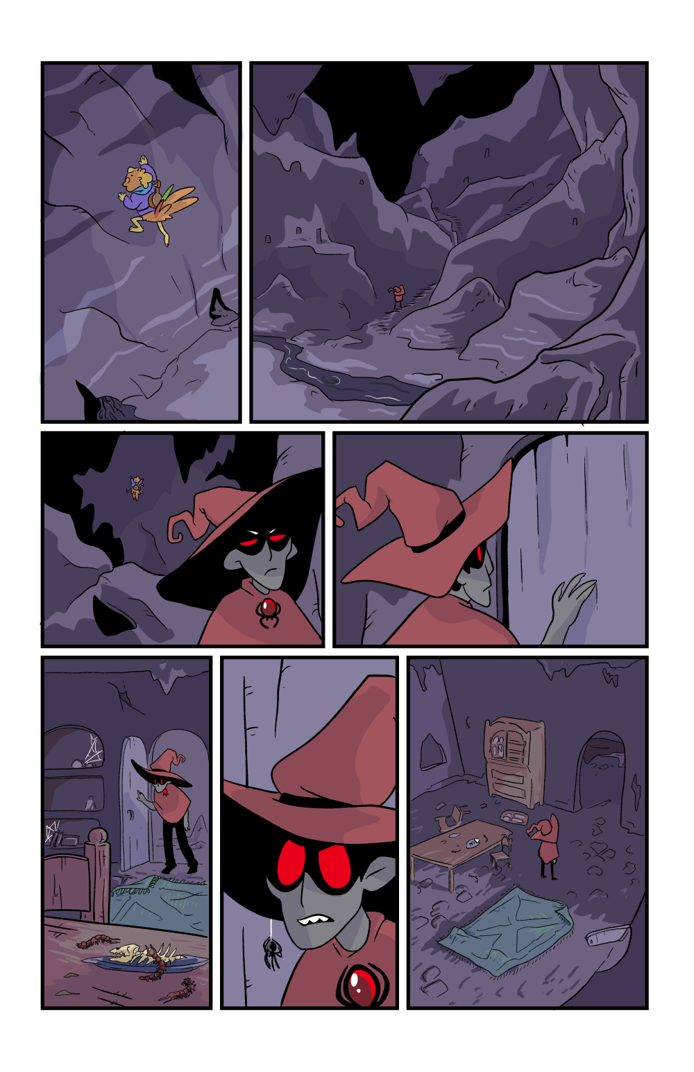 Chapter5 Page120