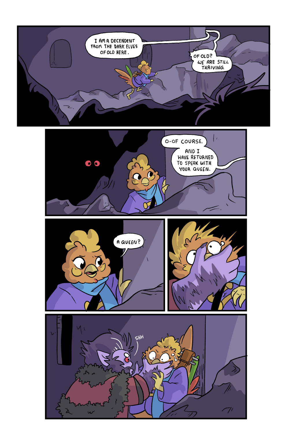Chapter5 Page 122