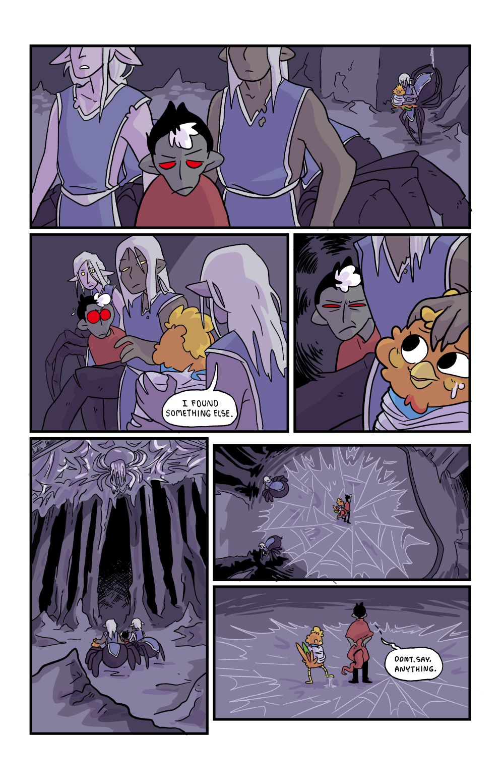 Chapter5 Page125