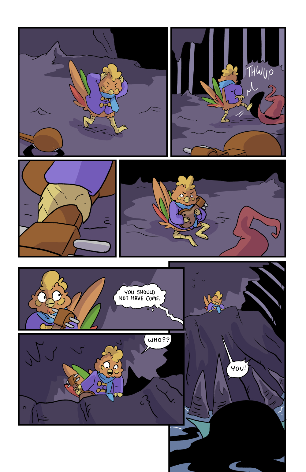chapter5 page131