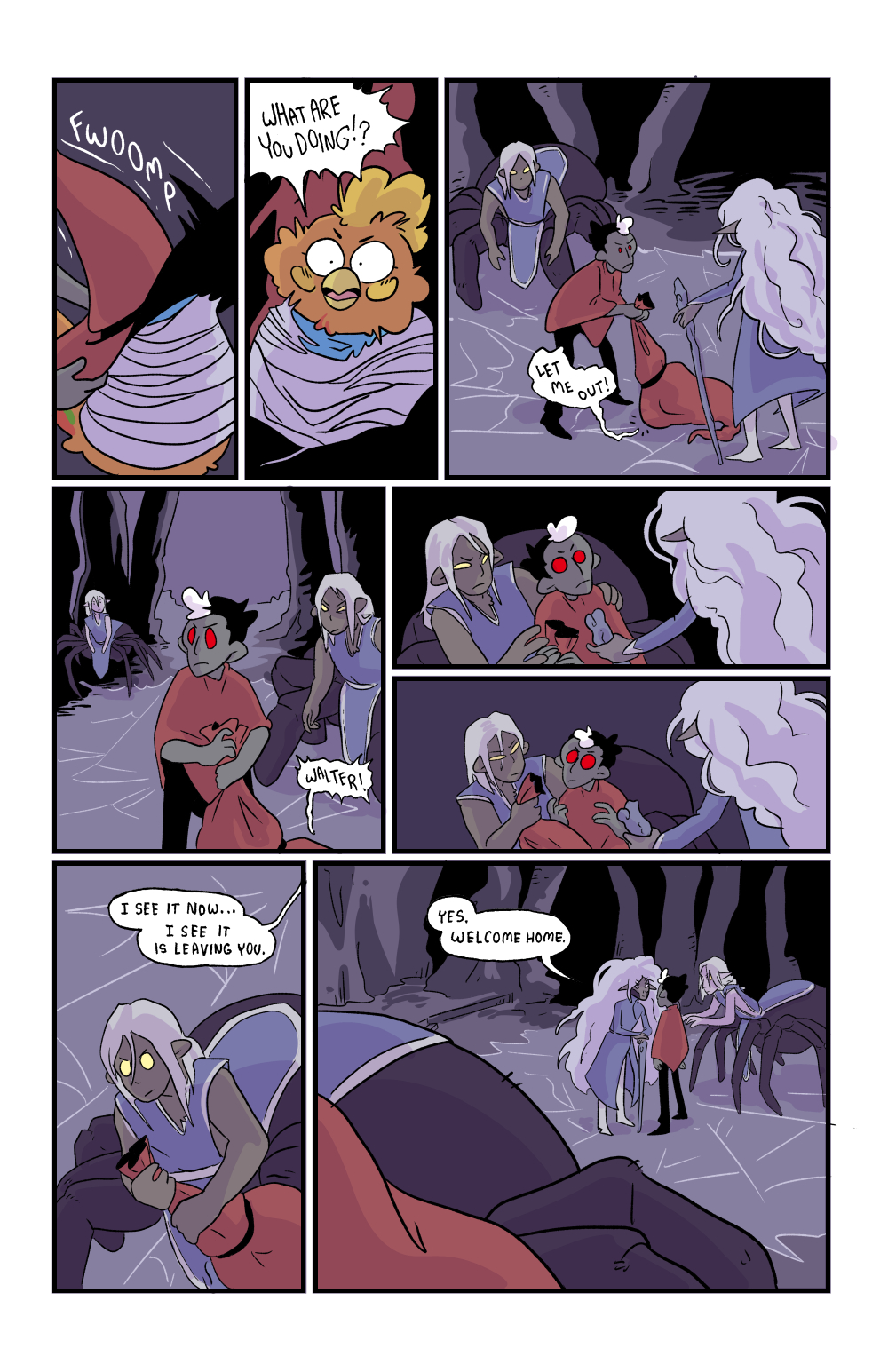 Chapter5 Page128