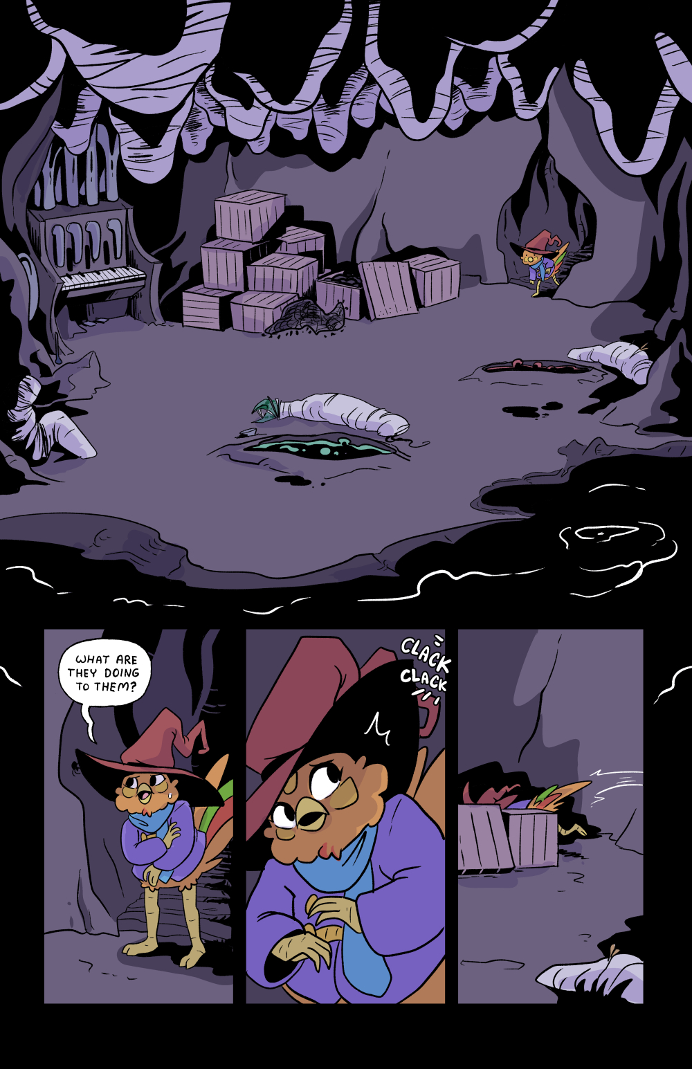 Chapter6 Page142