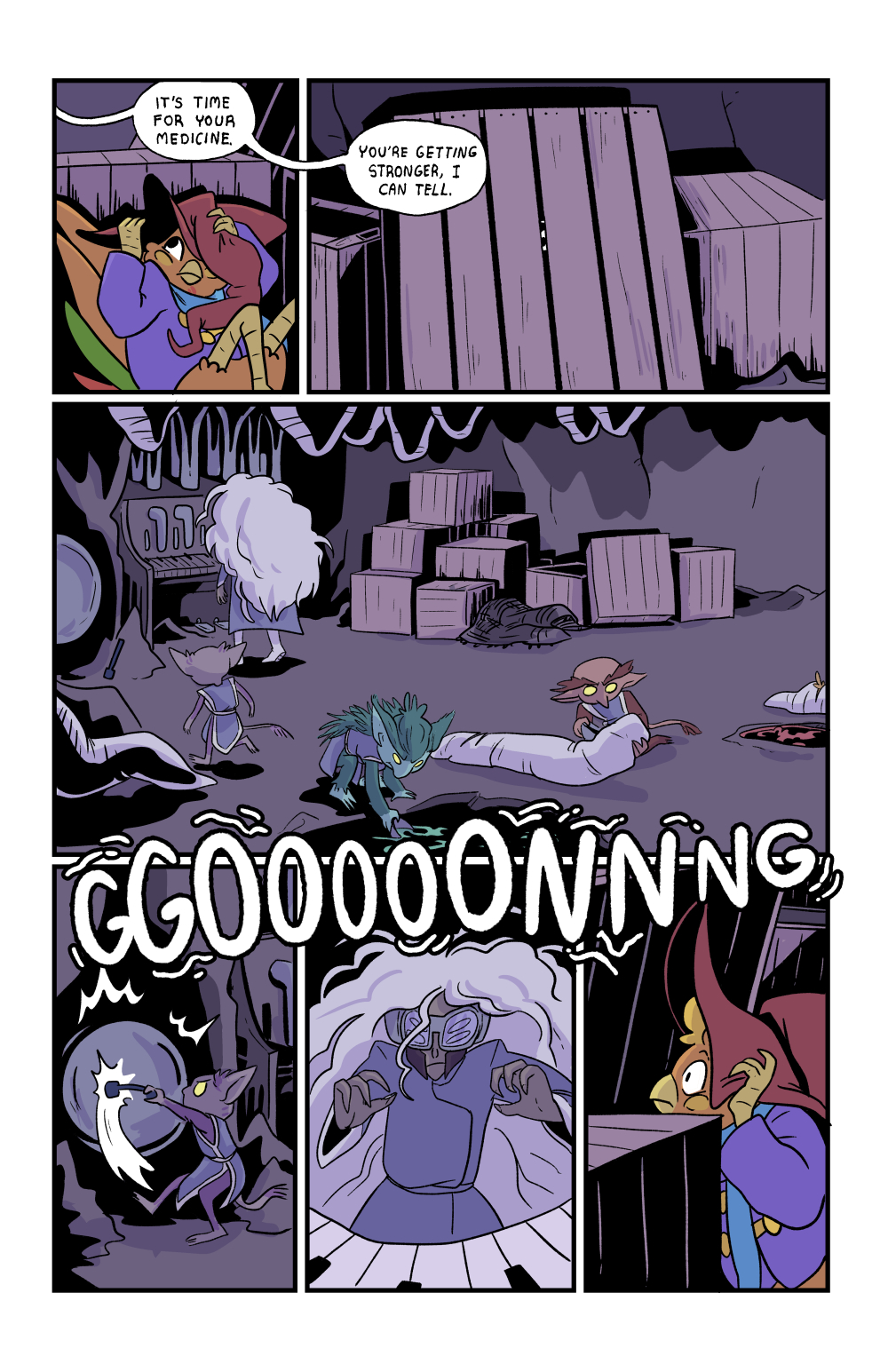 Chapter6 Page143