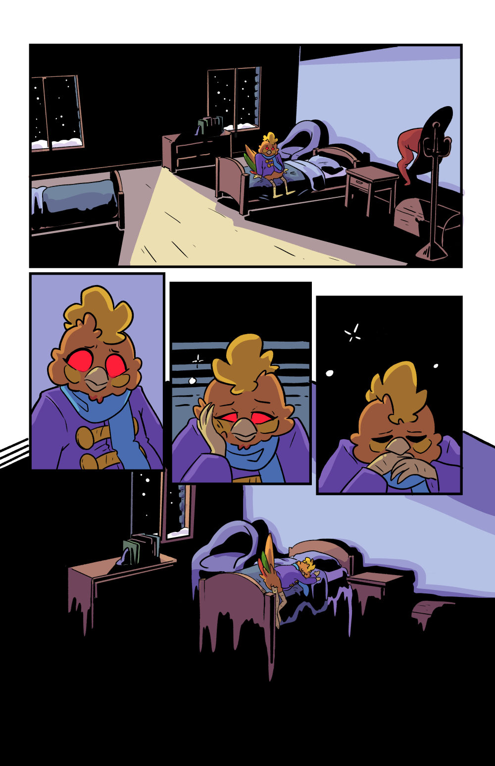 Chapter6 page160