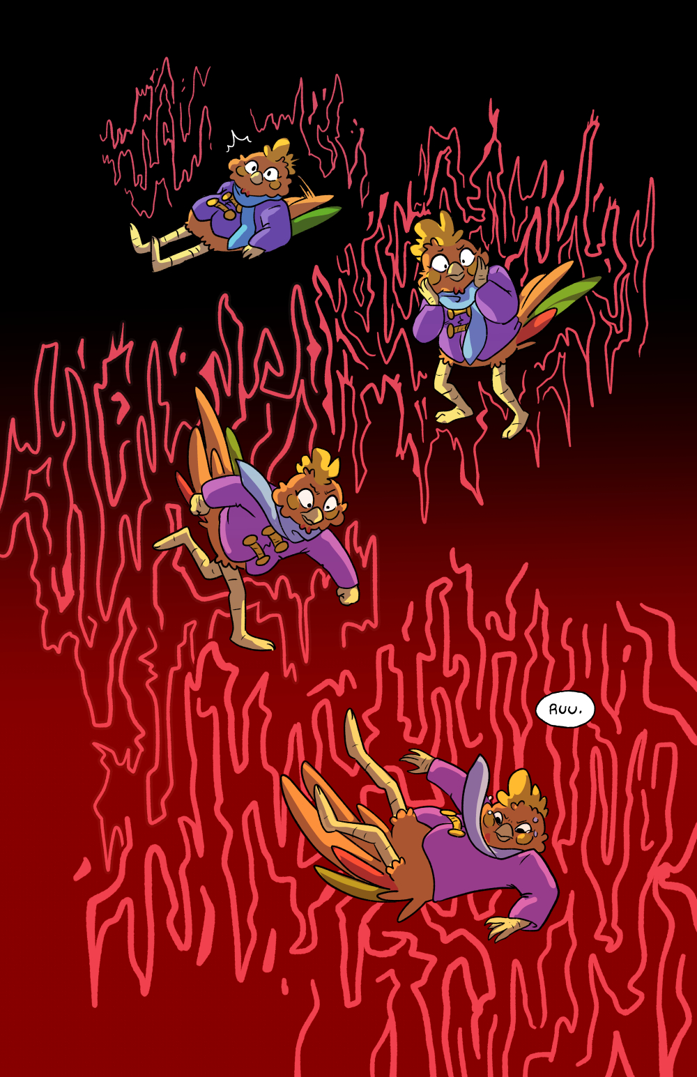 Chapter6 Page161