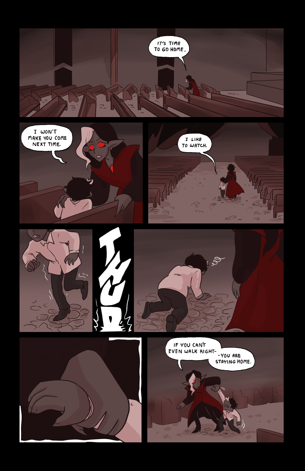 chapter7 Page166