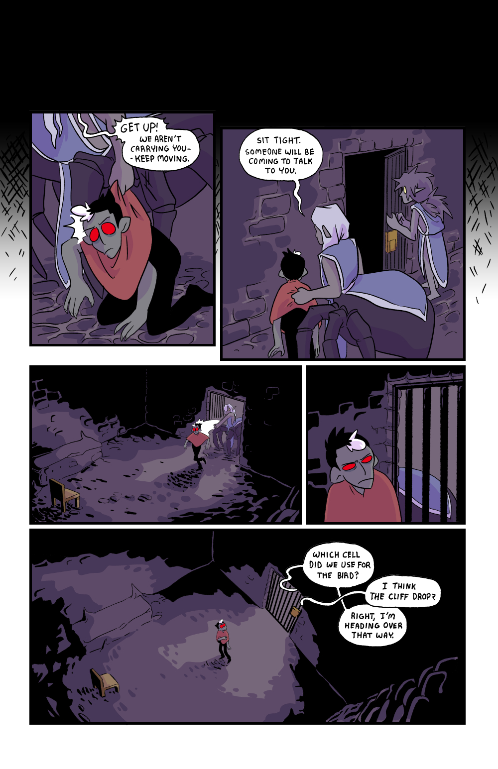 Chapter7 Page167