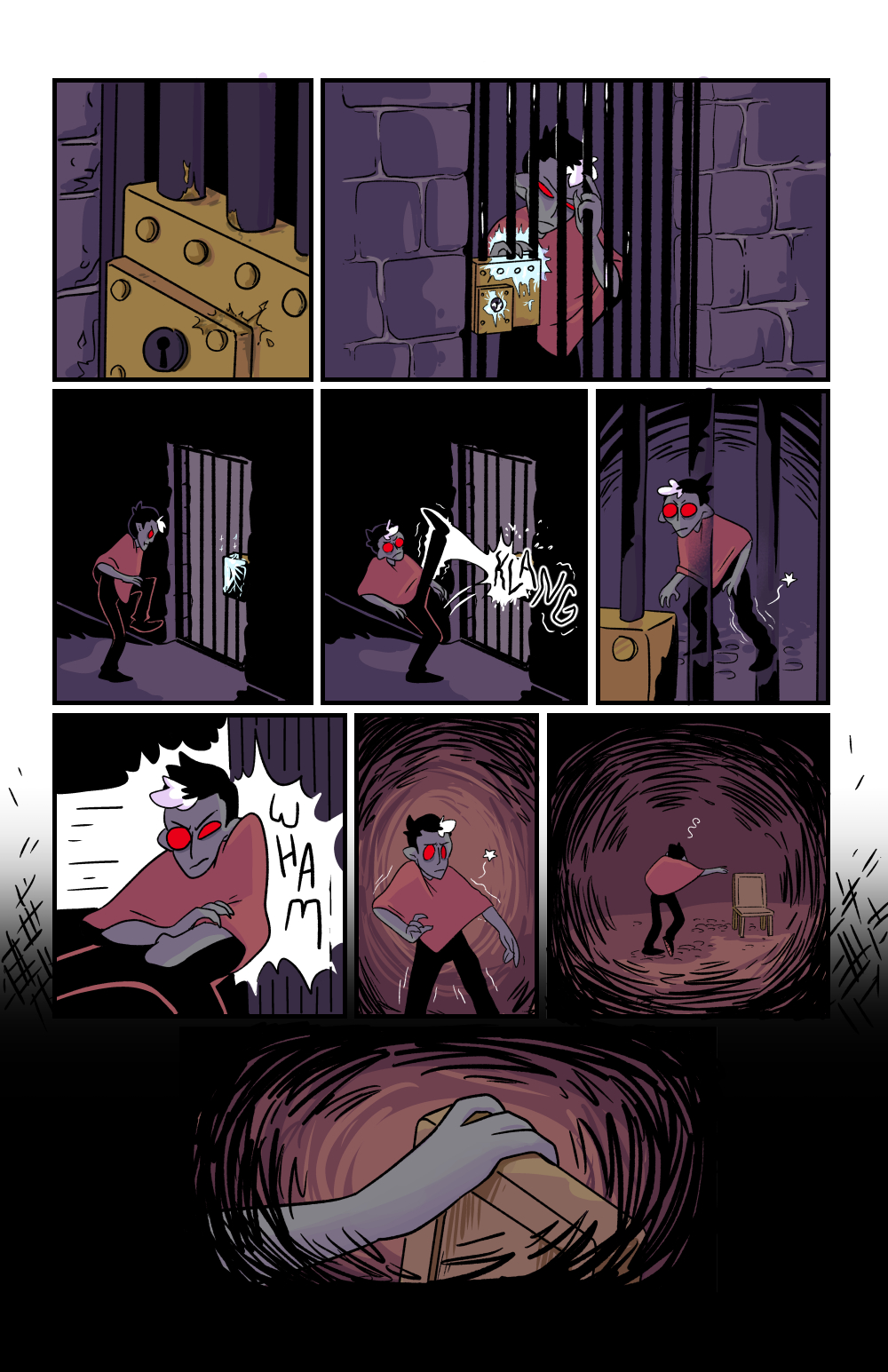 Chapter7 Page168