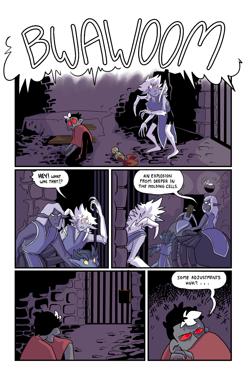 Chapter7 Page172