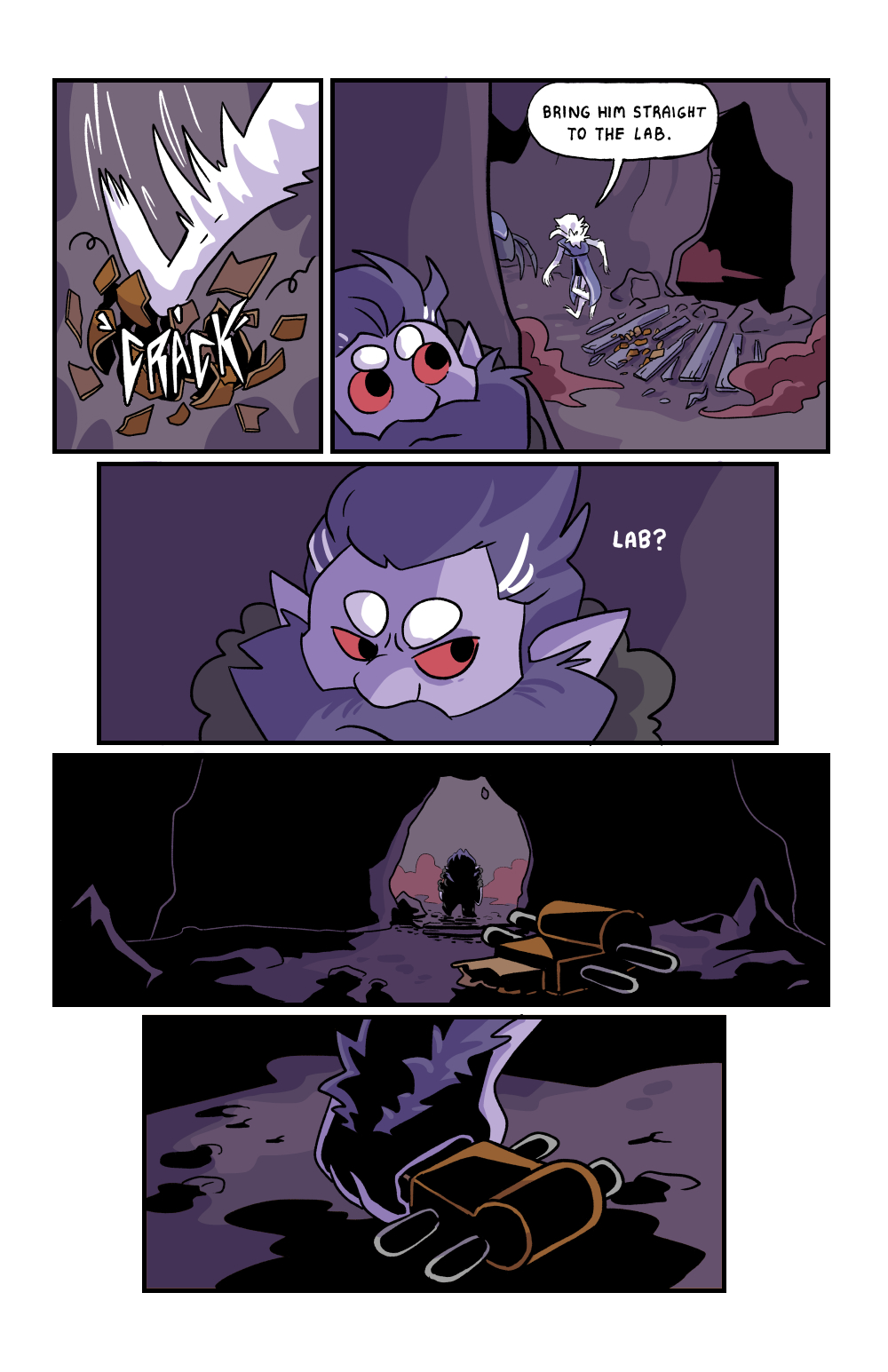 Chapter7 page174