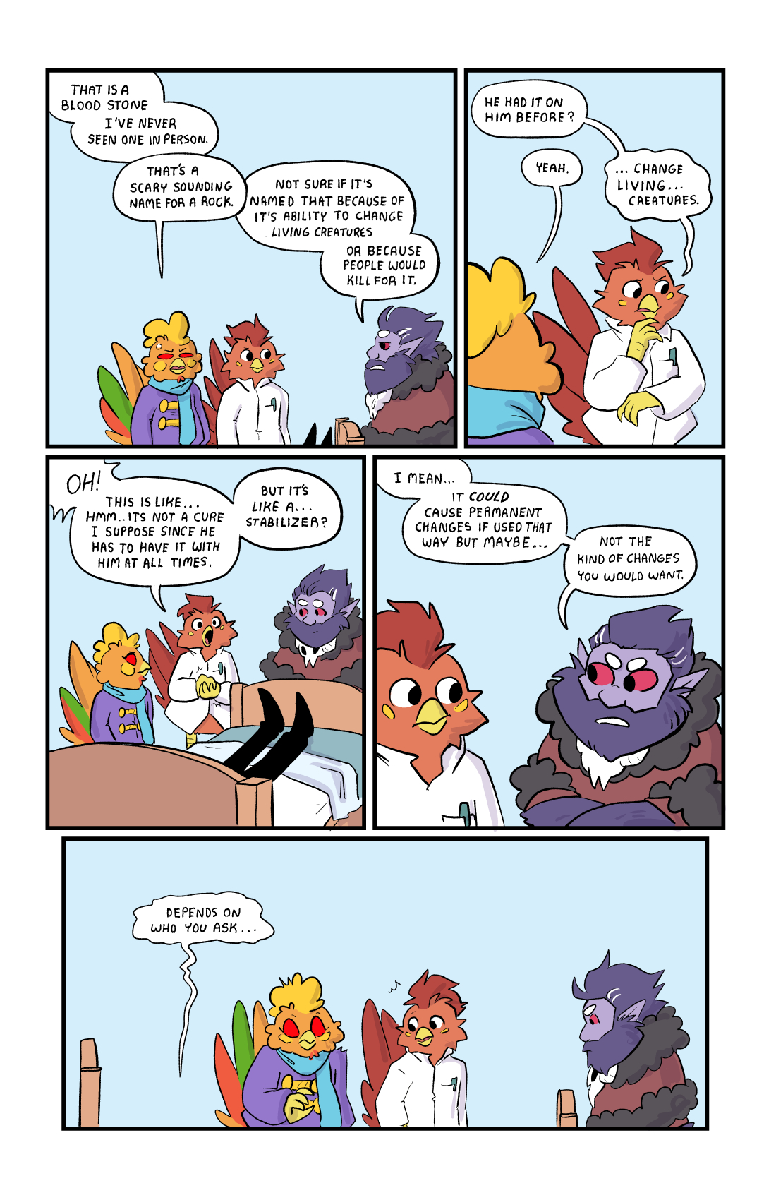 Chapter8 Page201