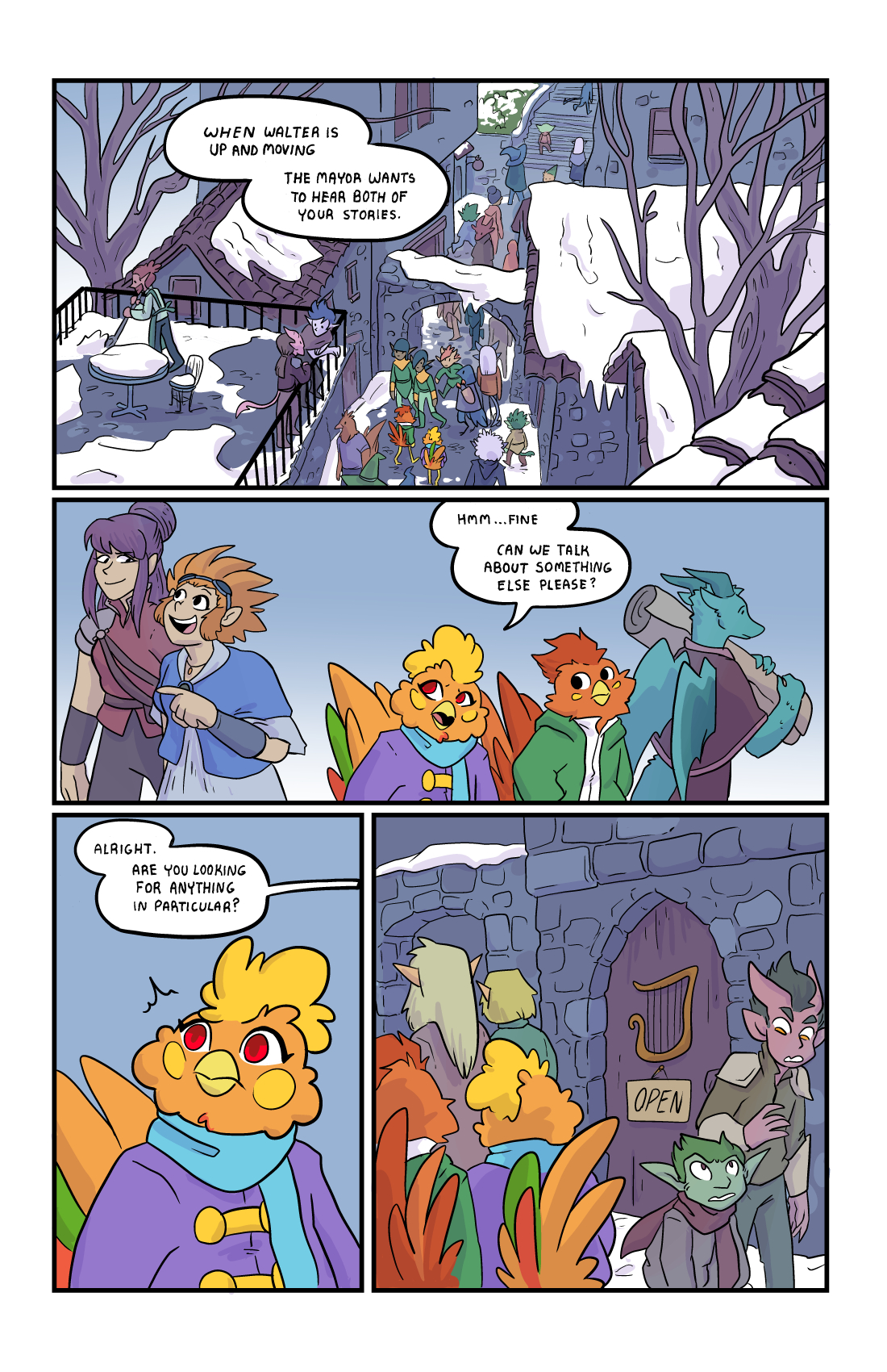 Chapter8 Page204