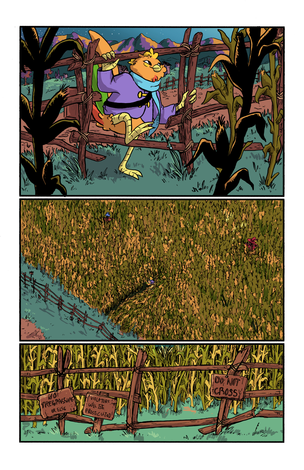 Chapter1 Page4