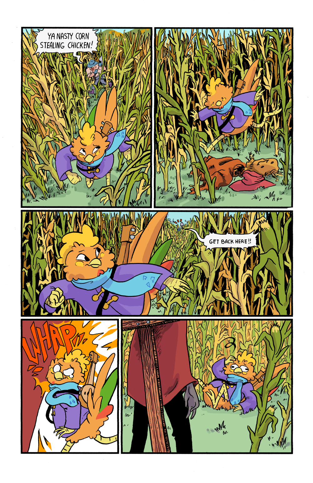 Chapter1 Page7