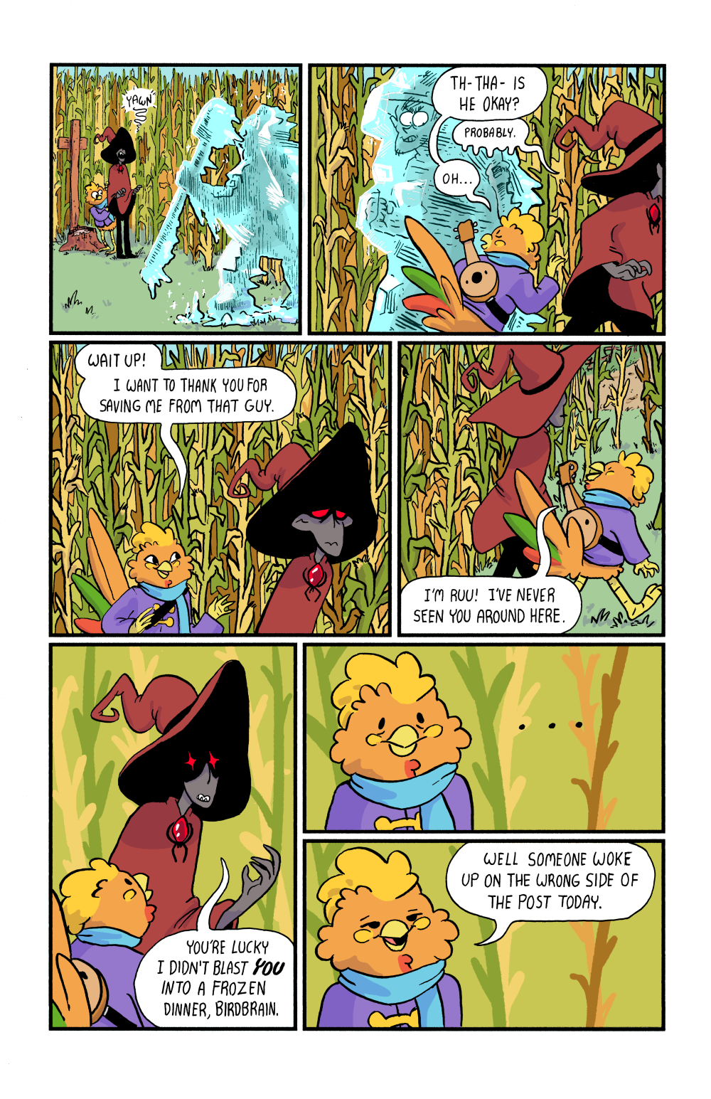 Chapter1 Page9