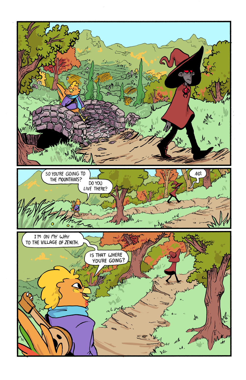Chapter1 Page11