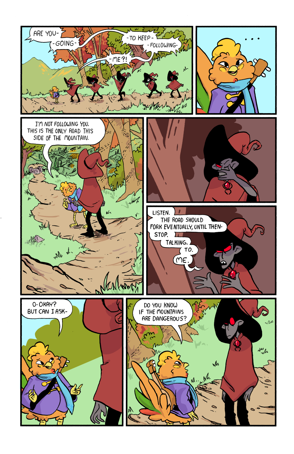Chapter1 page 12