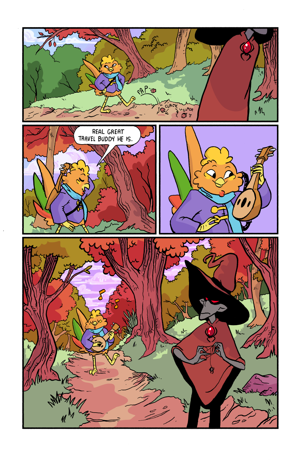 chapter1 page17