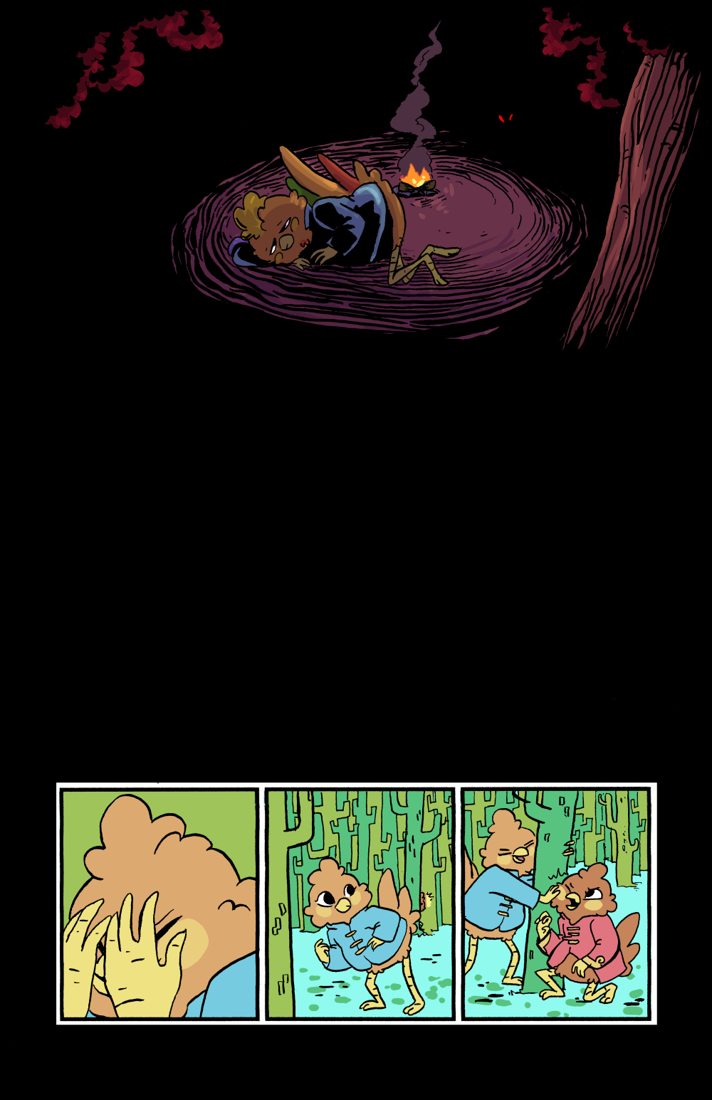 Chapter1 Page25