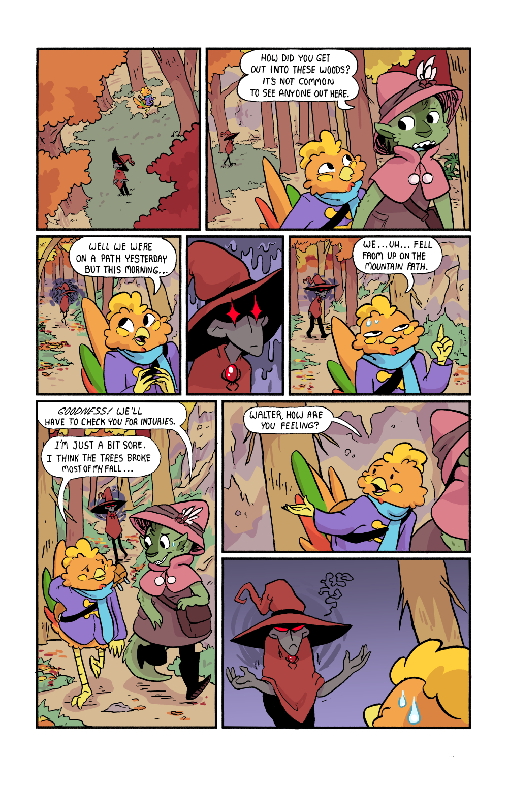 Chapter2 Page 45