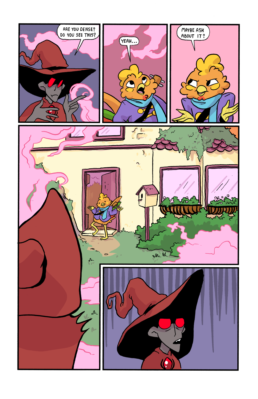 Chapter2 Page47