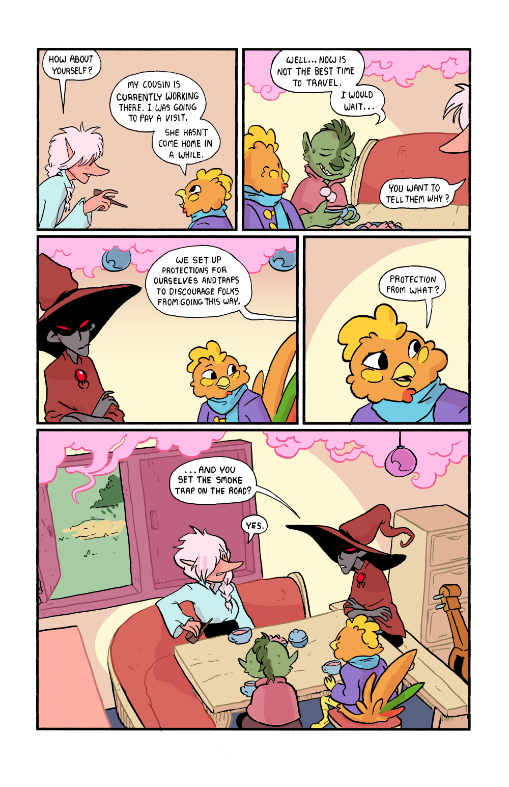 Chapter2 Page50