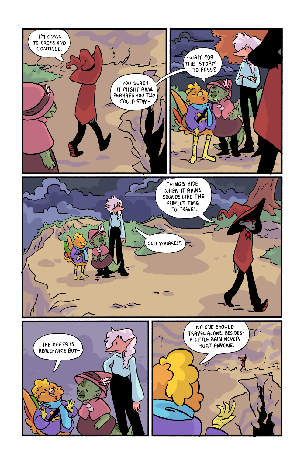 Chapter3 Page61