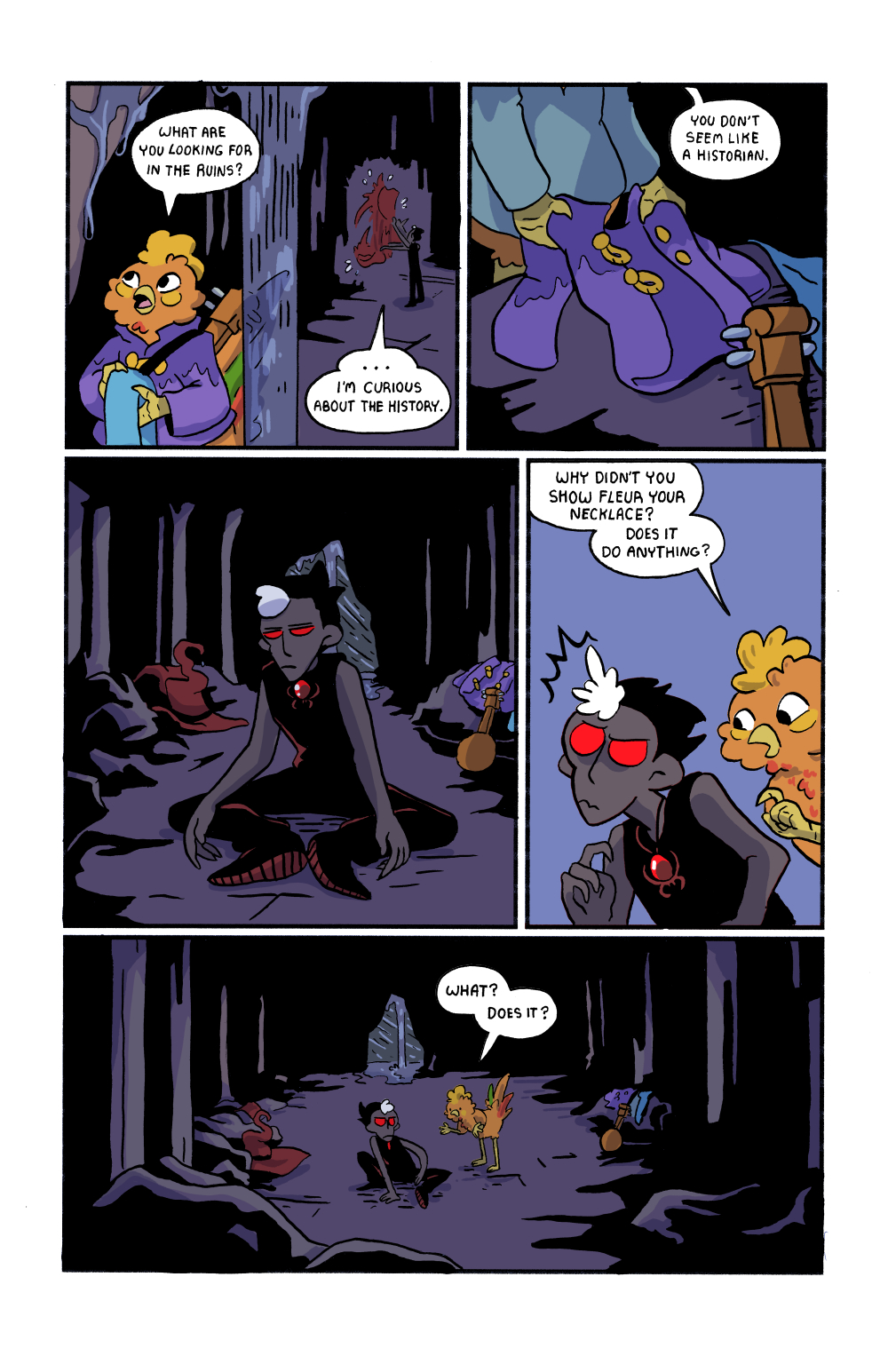 Chapter3 Page66