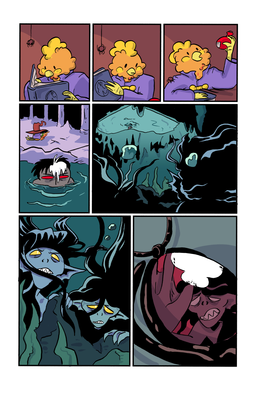 Chapter3 Page70