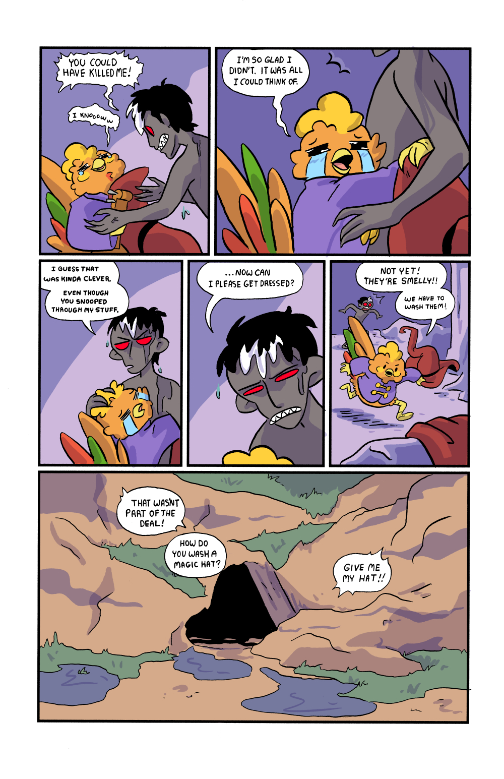 Chapter3 Page 77