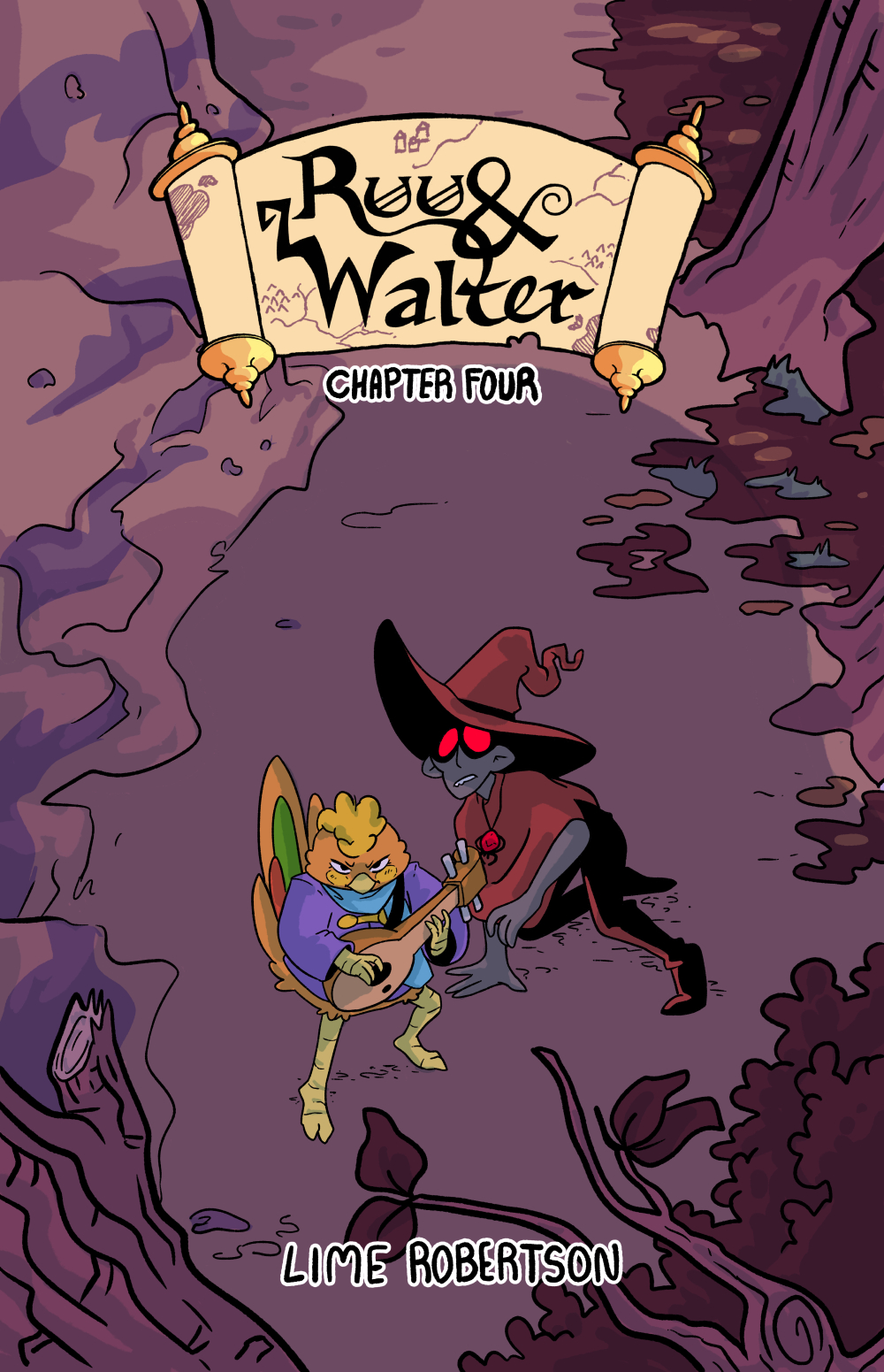 Chapter4 Cover