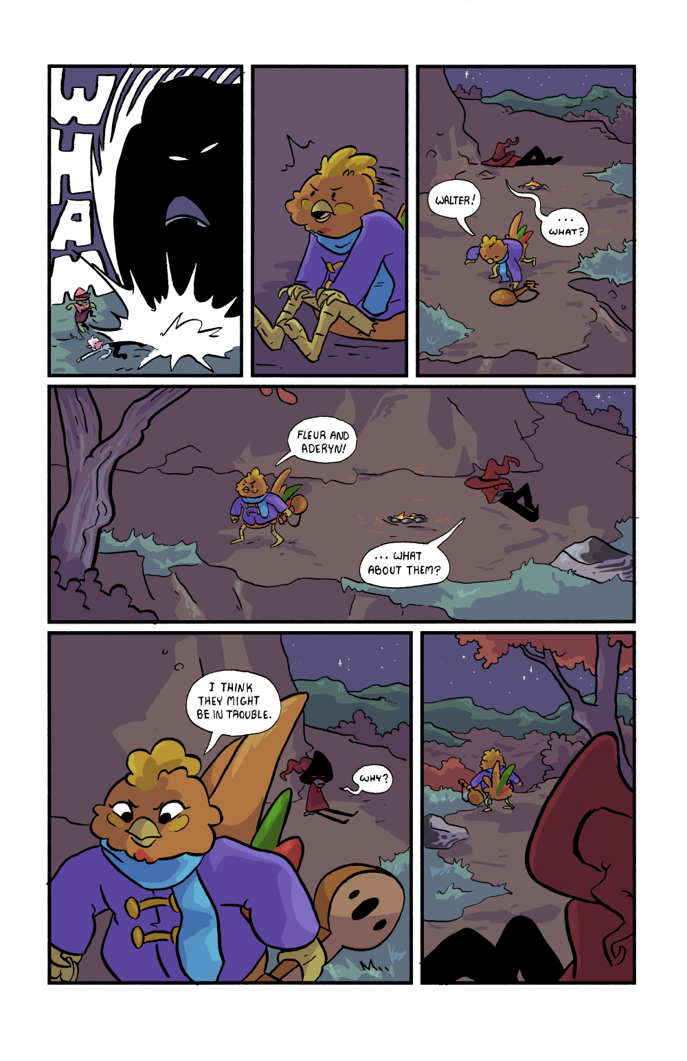 Chapter4 Page87