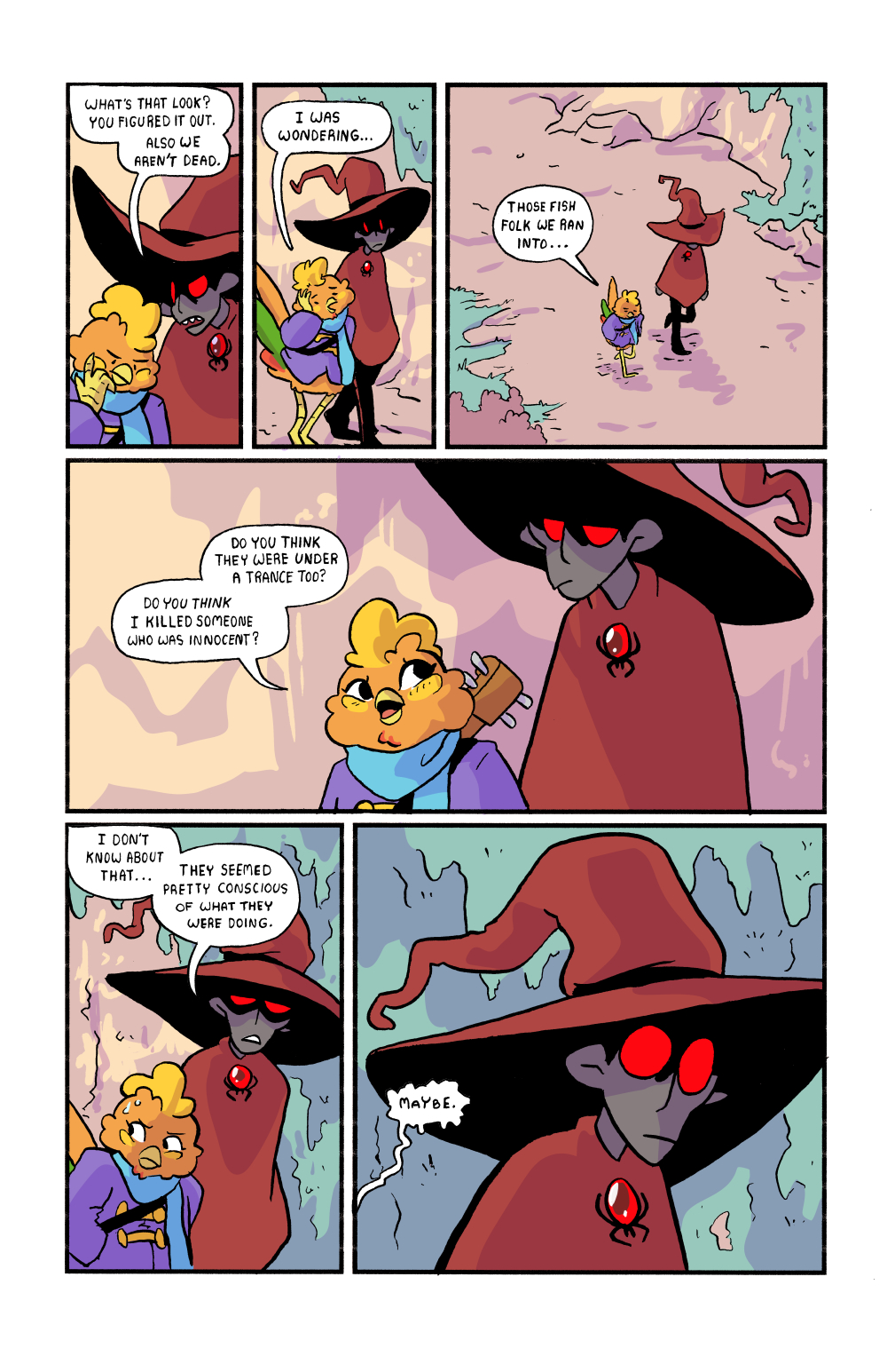 Chapter4 Page103