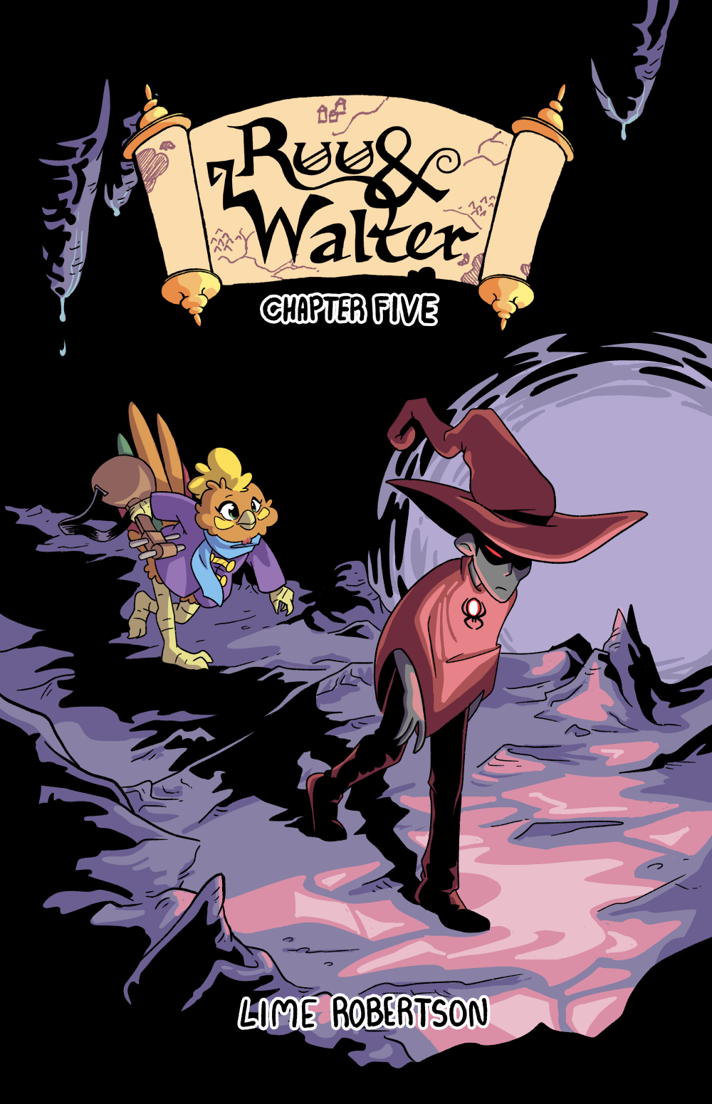 Chapter5 cover