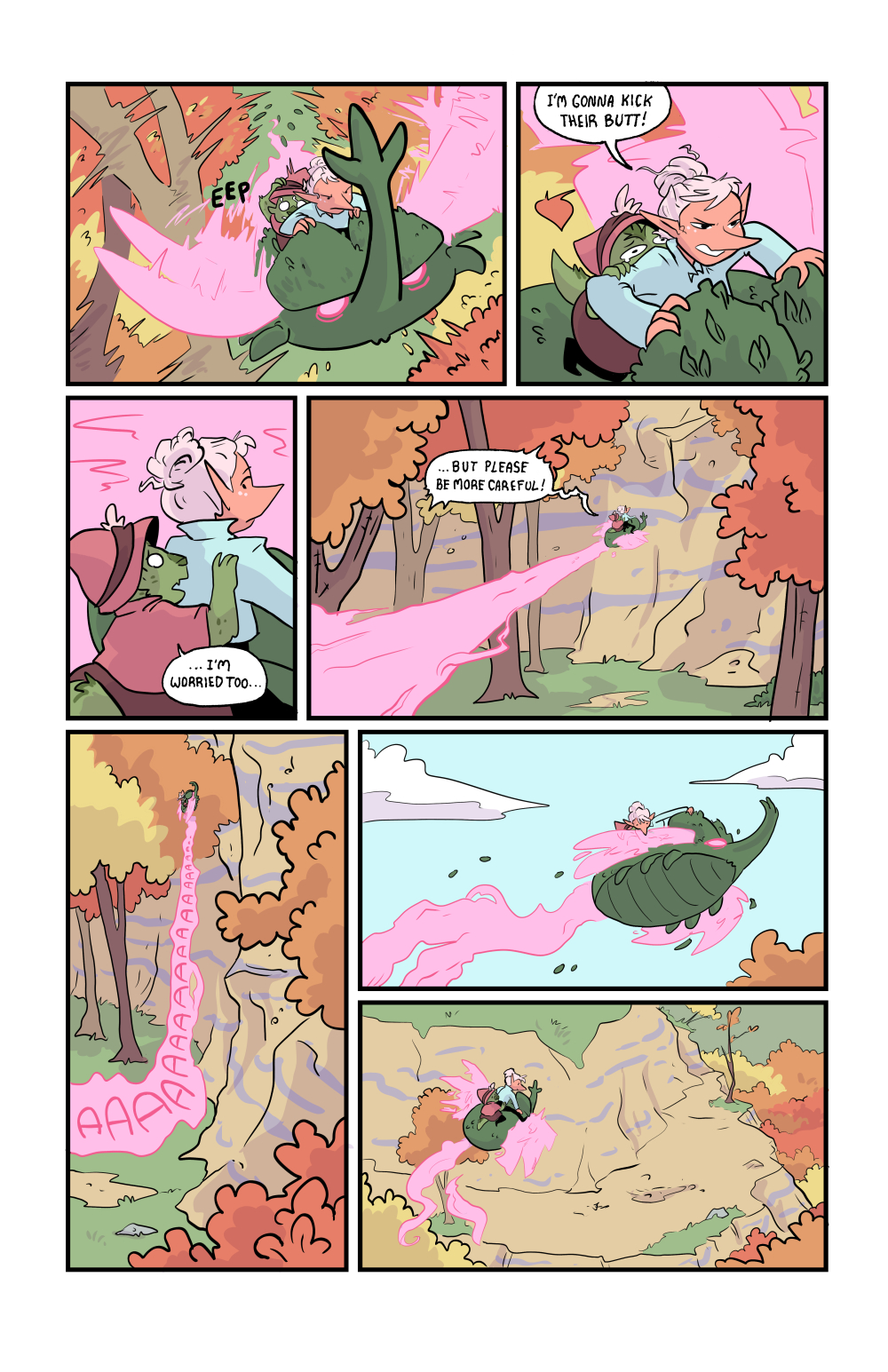 Chapter5 Page107