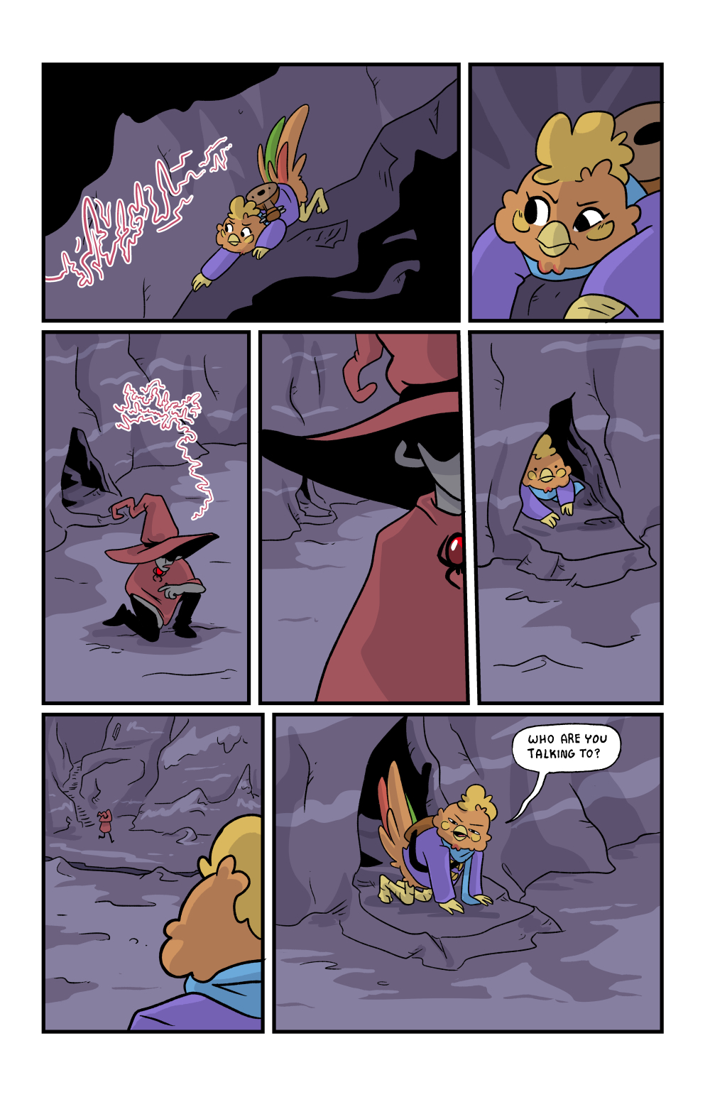 Chapter5 Page119
