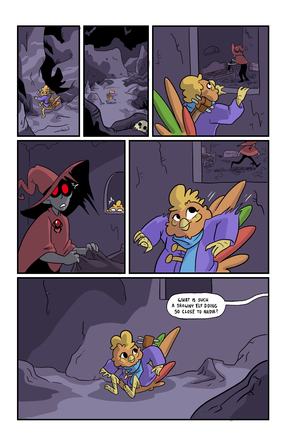 Chapter5 Page121