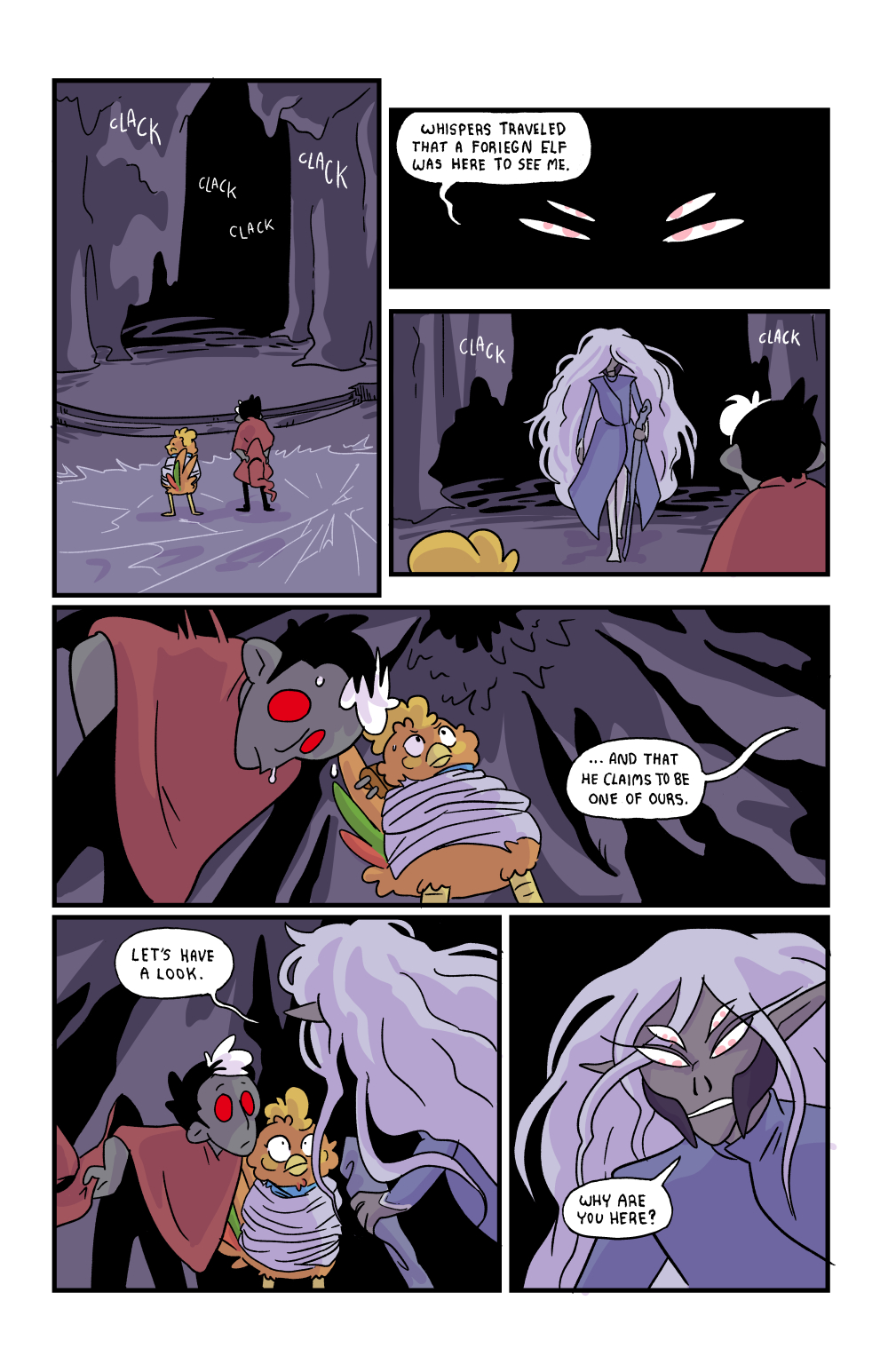 Chapter5 Page126
