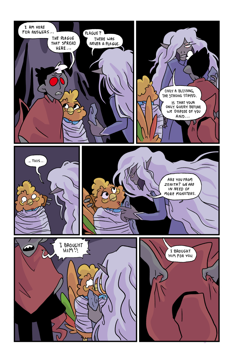 Chapter5 Page127