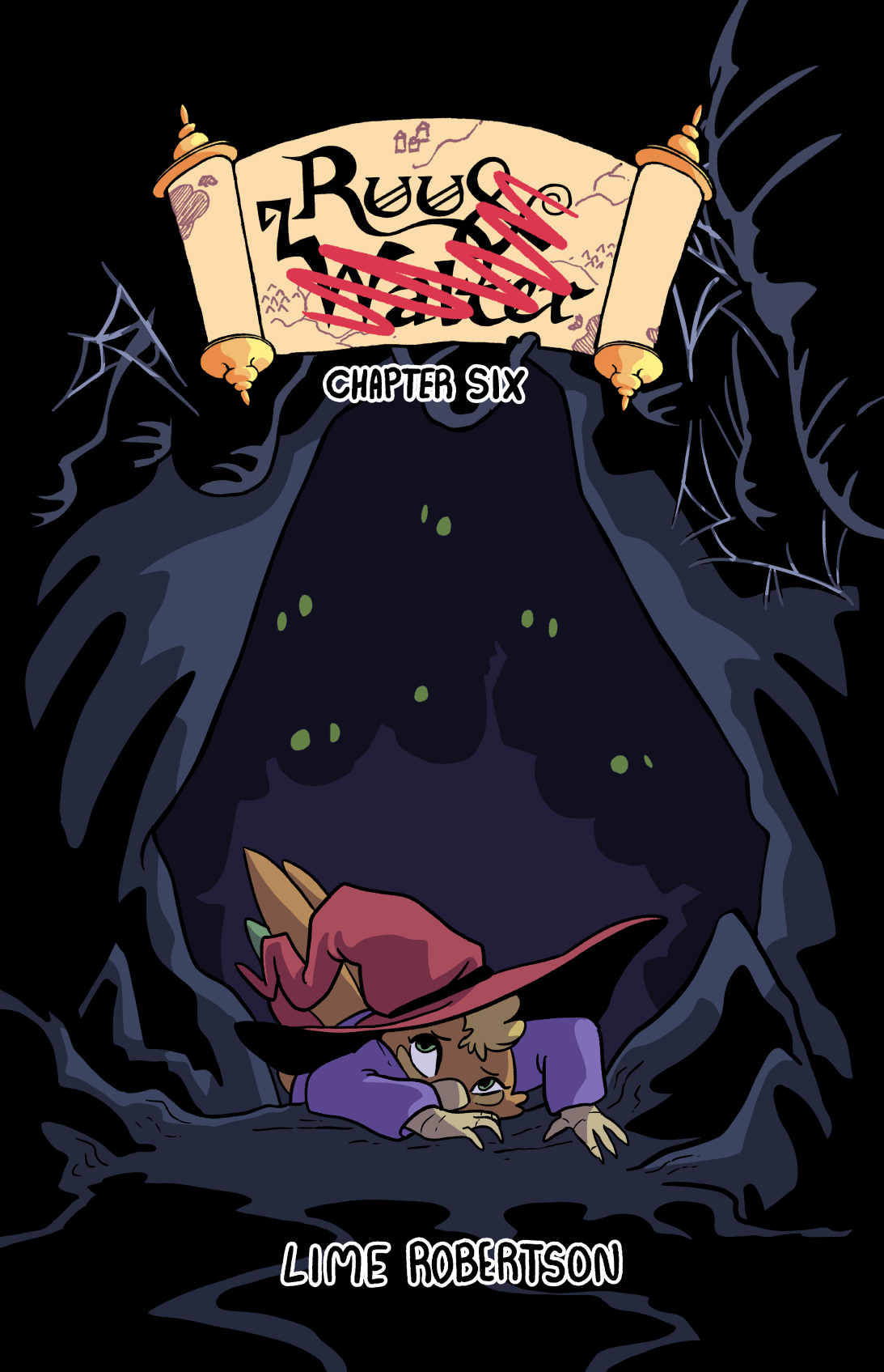 chapter6 cover