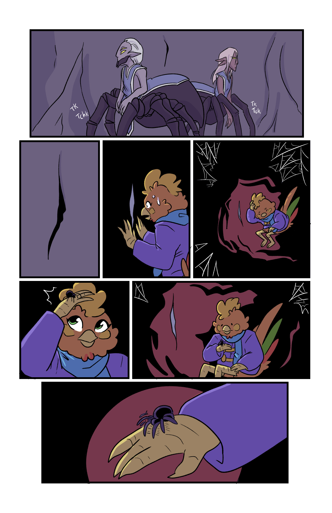chapter6 page138
