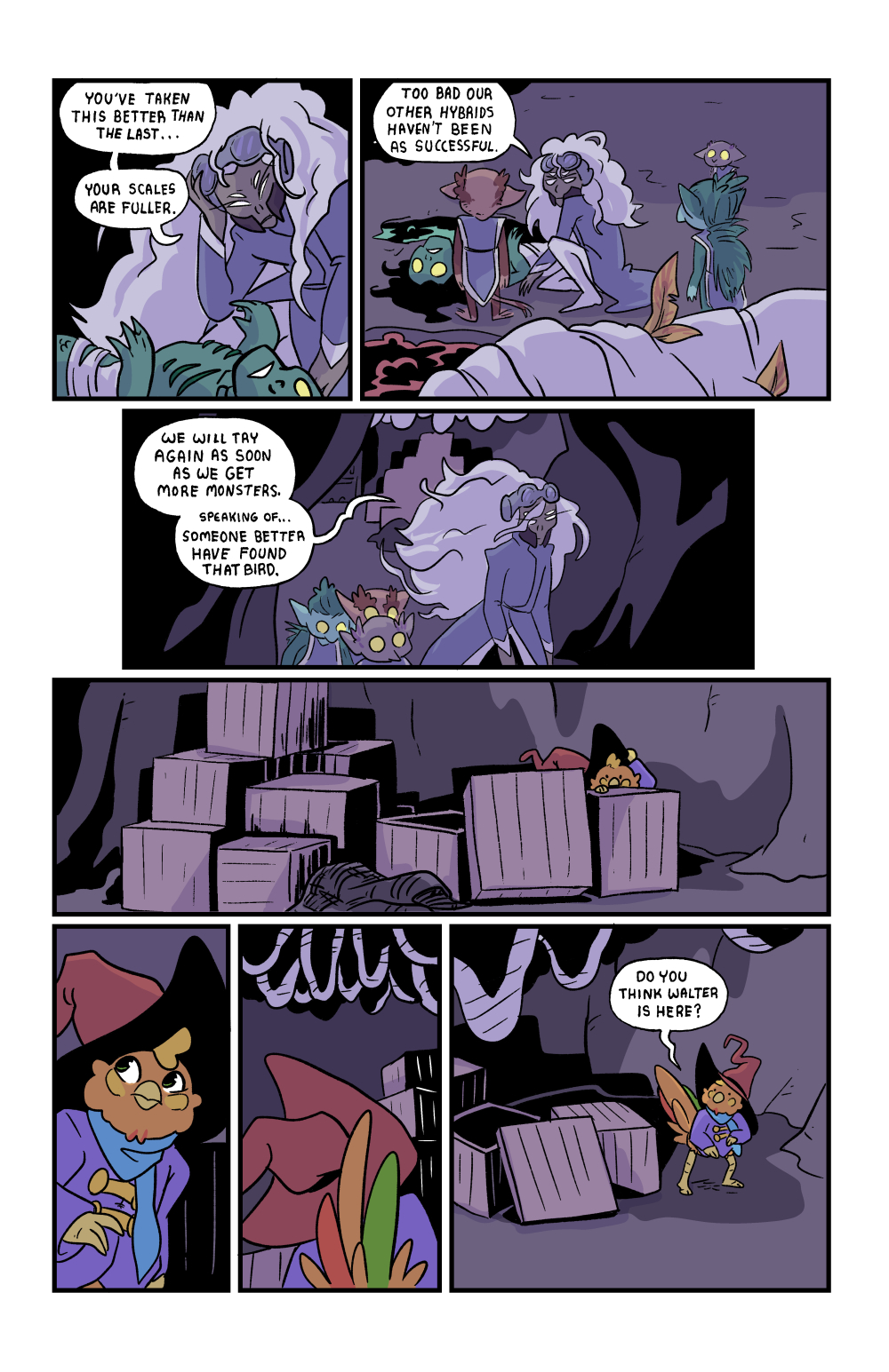 Chapter6 Page145