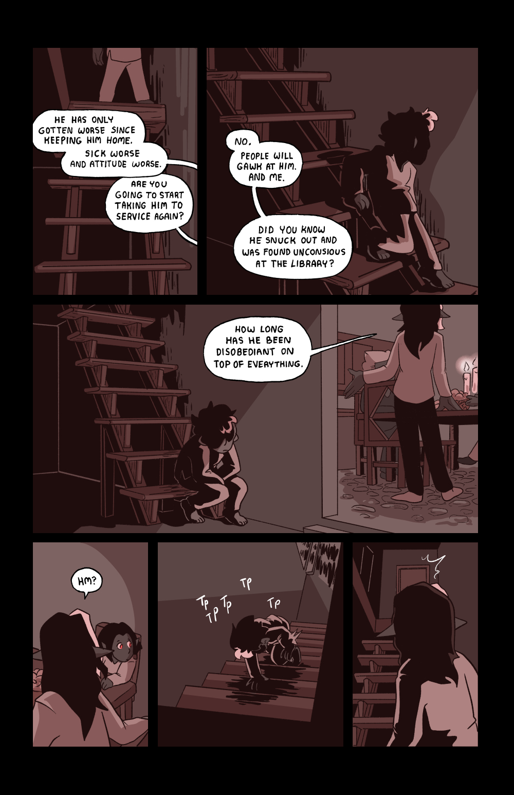 chapter7 page179